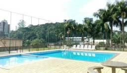 Apartamento à venda com 4 dormitórios em Glória, Joinville cod:V13904