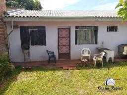 Kitnet com 1 dormitório, 40m² por R$ 100.000,00 - Cidade Nova II - Foz do Iguaçu/PR