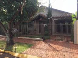 Casa na Vila Industrial
