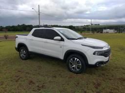 Toro 2.0 freedom 4x4 diesel 2019, IPVA 2020 pago! - 2019