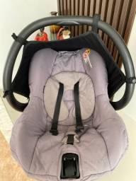 Bebê conforto importada Máxi Cosi street fix