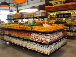 Título do anúncio: Expositores para supermercados