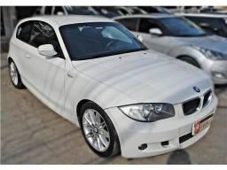 Bmw 118i 2.0 sport edition 16v gasolina 2p automático - 2012