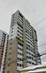 Apartamento à venda na Aldeota - 3 suítes - 2 vagas - (Cel. 99910.1114)