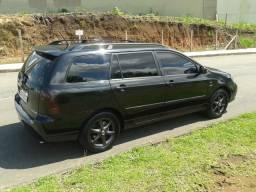 Corolla Filder - 2005