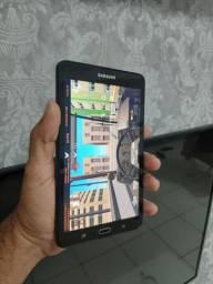 Troco Tablet Samsung em Smartphone