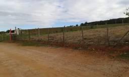 Terreno para chácara rural