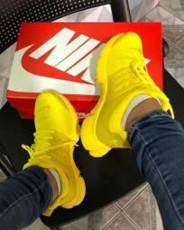 Nike Presto - Lançamento -Pronta Entrega