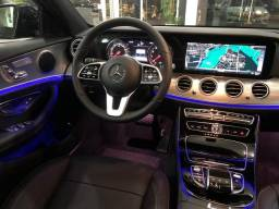 Mercedes-Benz E300 Avantgarde - 2019