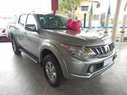 L200 SPORT HPE AT.