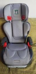 Cadeira burigoto para carro