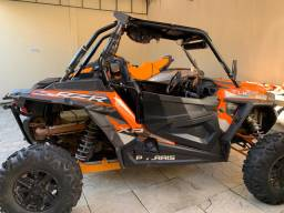 Utv polaris xp 1000 turbo