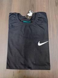 Camisetas apenas 29,90 - Grande variedade em marcas e tamanhos - Seja um revendedor