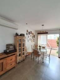 Casa à venda com 3 dormitórios em Petrópolis, Porto alegre cod:VZ5818