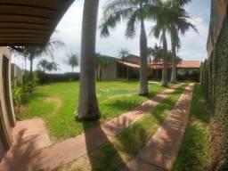 Casa com 3 dormitórios à venda, 251 m² por R$ 580.000,00 - Jardim Nazareth - Ourinhos/SP