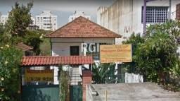 Casa à venda em Cristal, Porto alegre cod:VZ5057