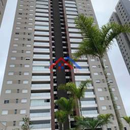 Título do anúncio: Apartamento à venda com 3 dormitórios em Vila aviacao, Bauru cod:3293