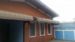 Casa à venda com 3 dormitórios em Vila proost de souza, Campinas cod:CA006792