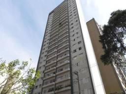 Apartamento para alugar com 3 dormitórios em Bigorrilho, Curitiba cod:15139.001