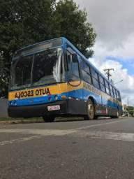 """Ônibus Mpolo Tourino VW """"IMPERDÍVEL LEIA O ANÚNCIO"""""""