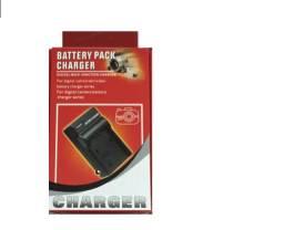 Carregador De Bateria Bn-vg212u