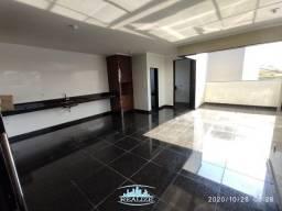 Cod. 3654 - Vende cobertura bairro Cidade Nobre, 260m², 04 quartos