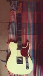 Guitarra Telecaster t505 tagima (made in brazil)