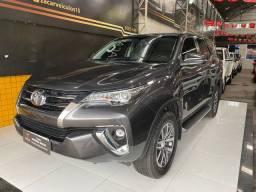 Toyota SW4 SRX 2.8 Diesel 7 Lugares apenas 57000 km Impecavel