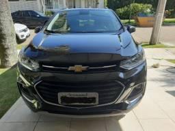 Chevrolet Tracker LTZ Turbo 2017