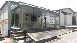 Marabá - Casa com 4 quartos na Folha 17
