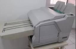 Auto Envelopadora Xerox Landscape Duplex / Simplex