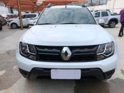 Duster expression 2020 1.6 automático