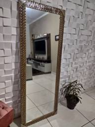 Espelhos NOVOS ( Tamamho Grande ) a Pronta Entrega