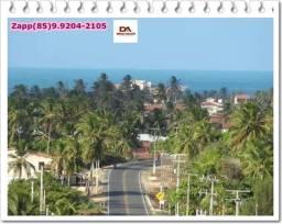 Loteamento em Caponga - Cascavel- Garanta o seu !!!!