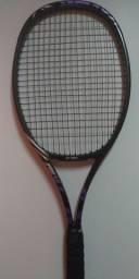 Raquete de tênis Yonex RD-3