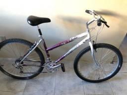 Bike!! ?