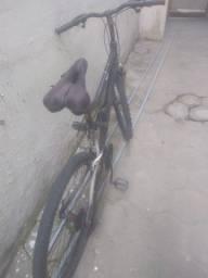 Bicicleta $200