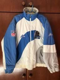 Jaqueta NFL Detroit Lions