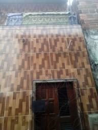 Casa duplex a venda Planalto pici 40mil negociavel