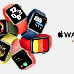 Apple Watch Série 6 SE Nova de 40m