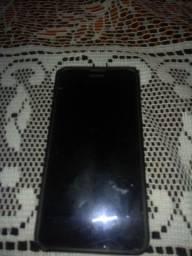 Troco esse Nokia por qual quer celular q ppega whatsapp