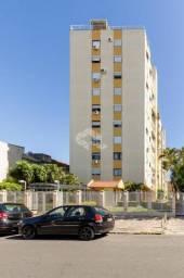 Apartamento à venda com 2 dormitórios em Santa maria goretti, Porto alegre cod:9925639