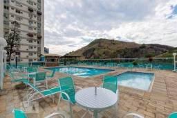 Título do anúncio: Apartamento à venda com 2 dormitórios em Engenhoca, Niterói cod:LIV-12380