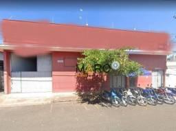 Área à venda, 525 m² por R$ 605.959,51 - Acapulco - Birigüi/SP