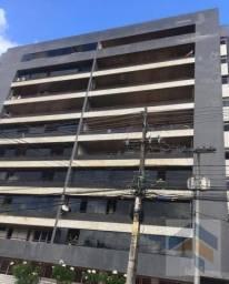 Apartamento com 4 Quartos à venda, 165 m² por R$ 445.000 - Miramar - João Pessoa/PB