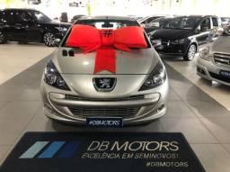 Peugeot 207hb xrs 1.4