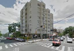 Apartamento à venda com 3 dormitórios em Moinhos de vento, Porto alegre cod:3951