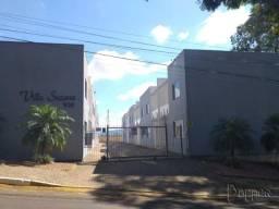 Título do anúncio: Casa para alugar com 2 dormitórios em Rondônia, Novo hamburgo cod:19206