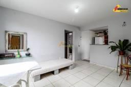 Apartamento à venda, 2 quartos, 1 vaga, Santa Rosa - Divinópolis/MG