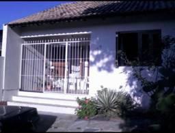 Título do anúncio: Casa à venda com 2 dormitórios em Jardim floresta, Porto alegre cod:LIV-12251